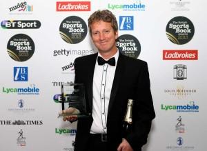sports_book_awards_winners_007